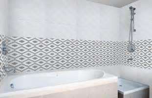 fliesen fürs badezimmer deko b 228 der weiss grau b 228 der weiss in b 228 der weiss grau dekos