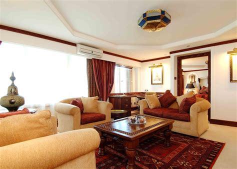 serena hotel nairobi hotels  nairobi audley travel