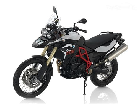 bmw f800gt top speed what motorcycle do you own or want to own