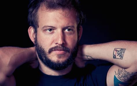 bon iver announce initial tour dates for 2016