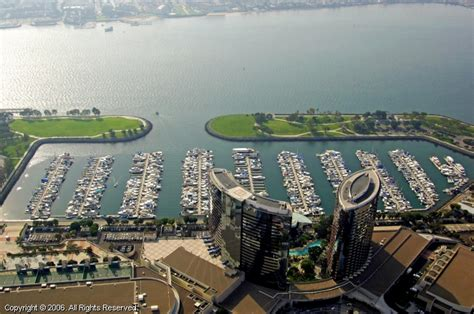 boats for sale in san diego marina marriott san diego marina in san diego california united