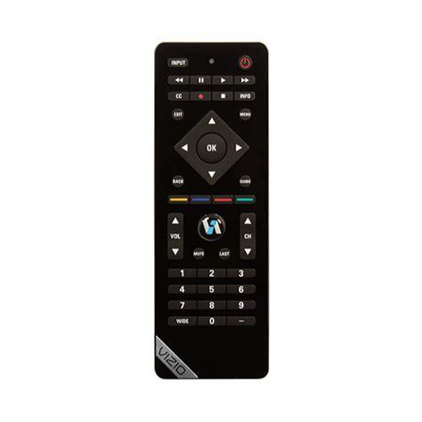 visio remote code vizio tv remote manual knebepc