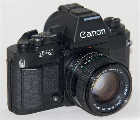 newest canon file canon new f1 r jpg wikimedia commons
