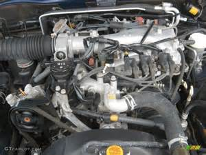 Mitsubishi Montero Engine Problems 1999 Mitsubishi Montero Engine 1999 Engine Problems And