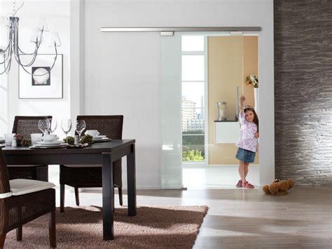 Porte Coulissante Salle A Manger 3780 by Porte Coulissante De Design Moderne 6 Avantages Majeurs