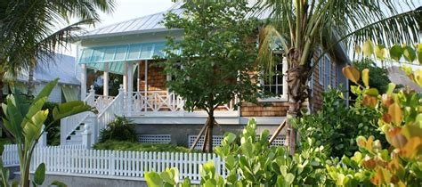 key west shutters exterior bahama shutters in florida colonial shutters in