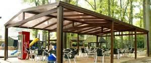 terrassenüberdachungen aus polen pergola aluminium bausatz freistehend 10 20 27 egenis