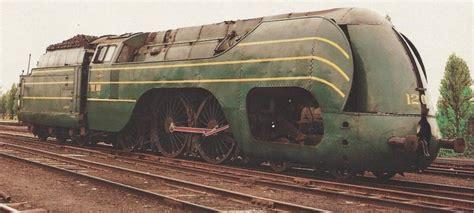 shane diesel bathtub 12994 scan of locomotive type from sncb jpg 1 200 215 541