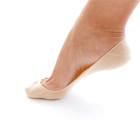 socks for flat shoes the best socks for s flats the shoes for me