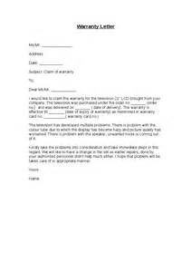 Warranty Clerk Cover Letter by Warranty Clerk Cover Letter