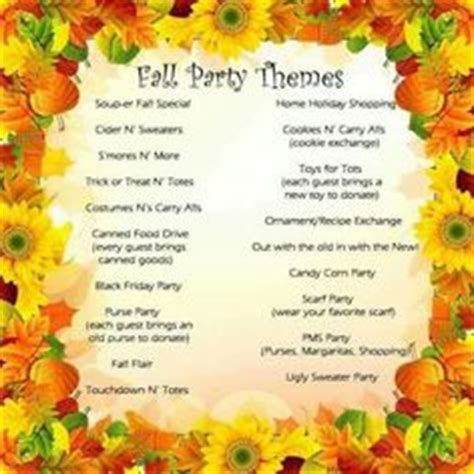 september themed events 1000 images about fellowship retreat ideas on pinterest