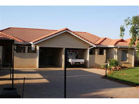botswana house plans 3 bedroom house to rent in gaborone for bwp 5 250 re max