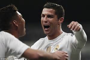 Football Beds Cristiano Ronaldo Already Looking At Life After Football
