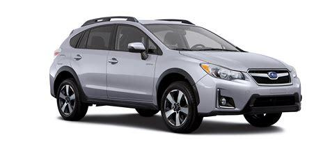 subaru crosstrek 2015 subaru crosstrek specs 2015 2016 2017 autoevolution
