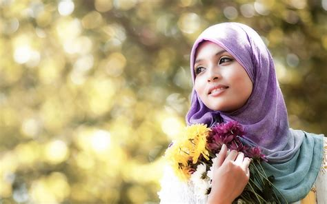wallpaper girl free download download free muslim girl wallpapers desktop wallpapers