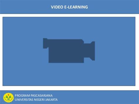 Multimedia Learning Prinsip Prinsip Dan Aplikasi Richard E Mayer pembelajaran berbasis komputer dan jaringan