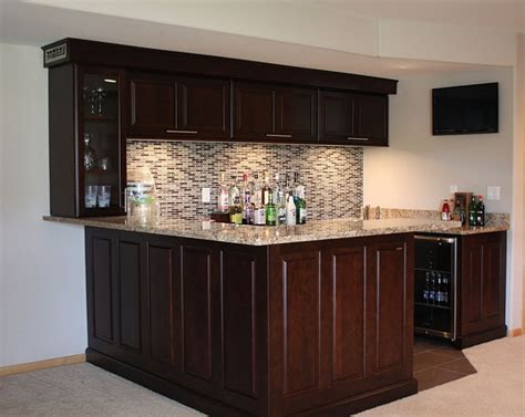 Bar Kitchenette 15 Best Images About Office Kitchenette On