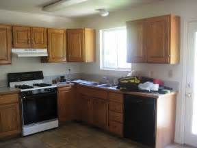 kitchen ideas on kitchen small kitchen ideas on a budget before and after