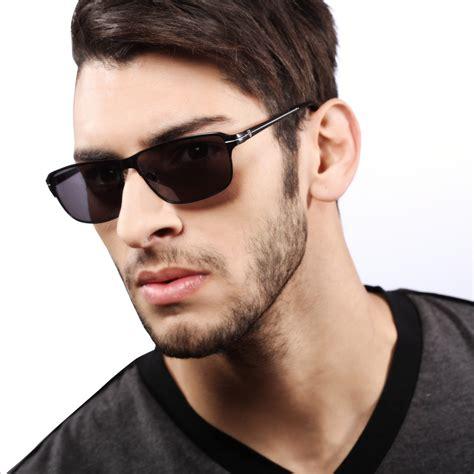 men narrow face best sunglasses for round face man louisiana bucket brigade