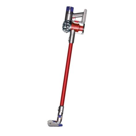 Dyson Vacuum Cleaner Malaysia dyson v6 absolute handstick price malaysia priceme