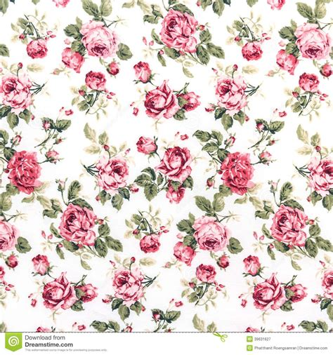 flower pattern upholstery fabric vintage floral rosebud fabric wallpaper google search