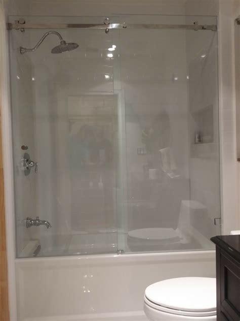 shower glass doors miami glass shower doors miami framelessshowerglassdoors