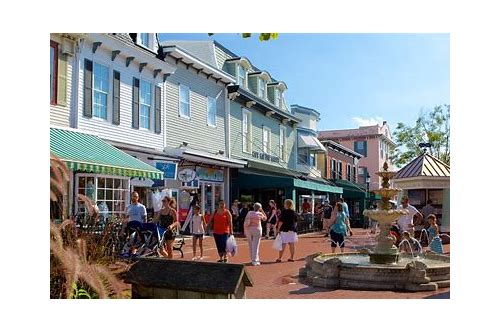 deals in cape may new jersey