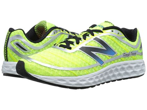 Harga New Balance 576 Made In pchifwb2 buy new balance m480v4