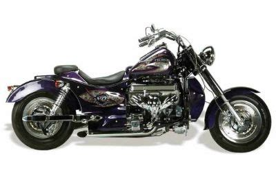 Boss Hoss Bike Cc by Boss Hoss V8 Motorcycles Big Cc American Motorbikes