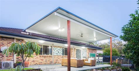 insulated roof panels for patios 28 images