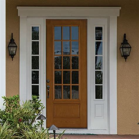 17 Best Images About Therma Tru Doors On Pinterest Therma Tru Exterior Doors Fiberglass