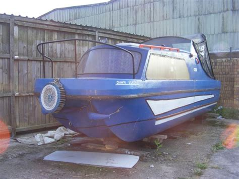 canal boat project canal boat project live aboard grp dawncraft 22 ft 15 hp