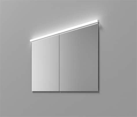 spiegelschrank talsee spiegelschrank slim intus mirror cabinets from talsee