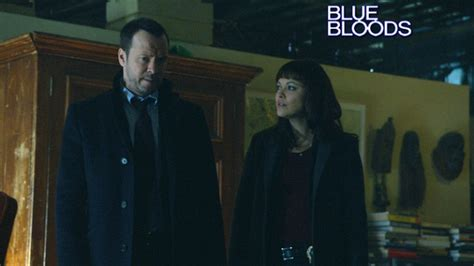 blue bloods season 4 episode 12 the reagans chase a deadly drug watch blue bloods season 4 episode 12 the bogeyman tv guide