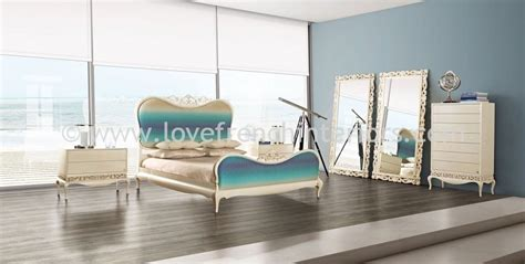 turquoise and cream bedroom luxus bedroom collection in cream and turquoise