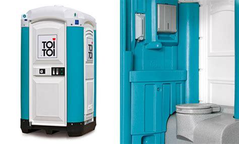 mobiel toilet auto dixi uw partner voor toiletcabines douchecabines