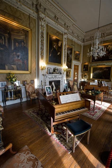home place interiors castle howard flickr interiors photos