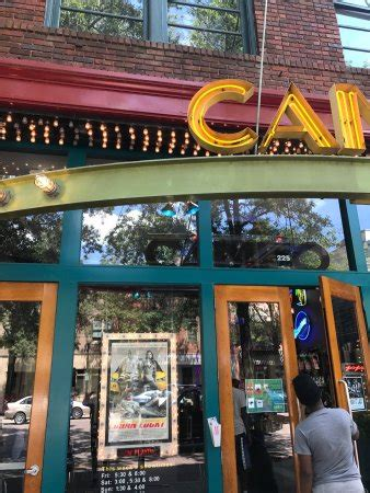 cameo art house cameo art house theatre tourist attraction 225 hay street in fayetteville nc
