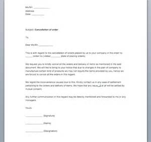 Membership Cancellation Letter Template Free by 28 Cancellation Template Letter Membership