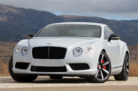 used 2017 bentley continental pricing edmunds autos post