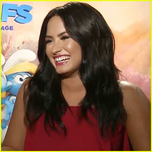 demi lovato upcoming album demi lovato breaking news and photos just jared jr