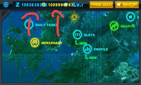 frontier 2 mod apk frontier 2 survive 2 0 mod apk unlimited money apk mod hacks