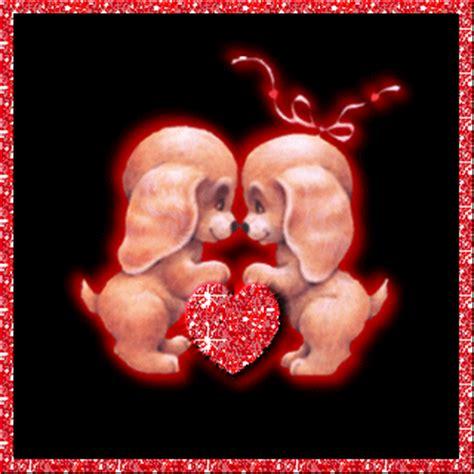 imagenes animadas de amor gif imagenes de rosas y corazones con frases