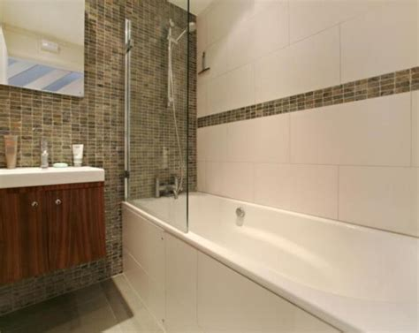 bathroom feature tiles ideas modern tiles bathroom design ideas photos inspiration
