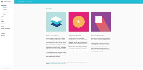 homepage design rules brutalist and minimalist web design toptal