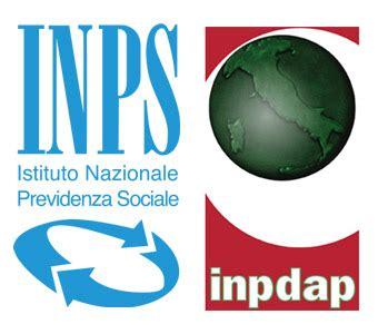 apertura uffici inps sede inps ex inpdap via 249 3