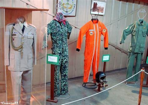 ejercito de el salvador museo militar de historia militar el salvador mi pa 237 s