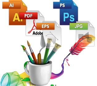graphic designing courses fine arts education after 12th master of computer graphic design level 9 in new zealand