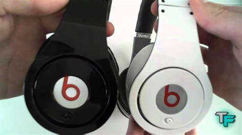 Beats Detox Vs Real by Real Vs Replica Beats By Dr Dre Studio
