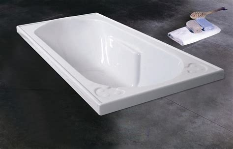 how to repair a plastic bathtub vinyl bathtub 28 images how to refinish a plastic